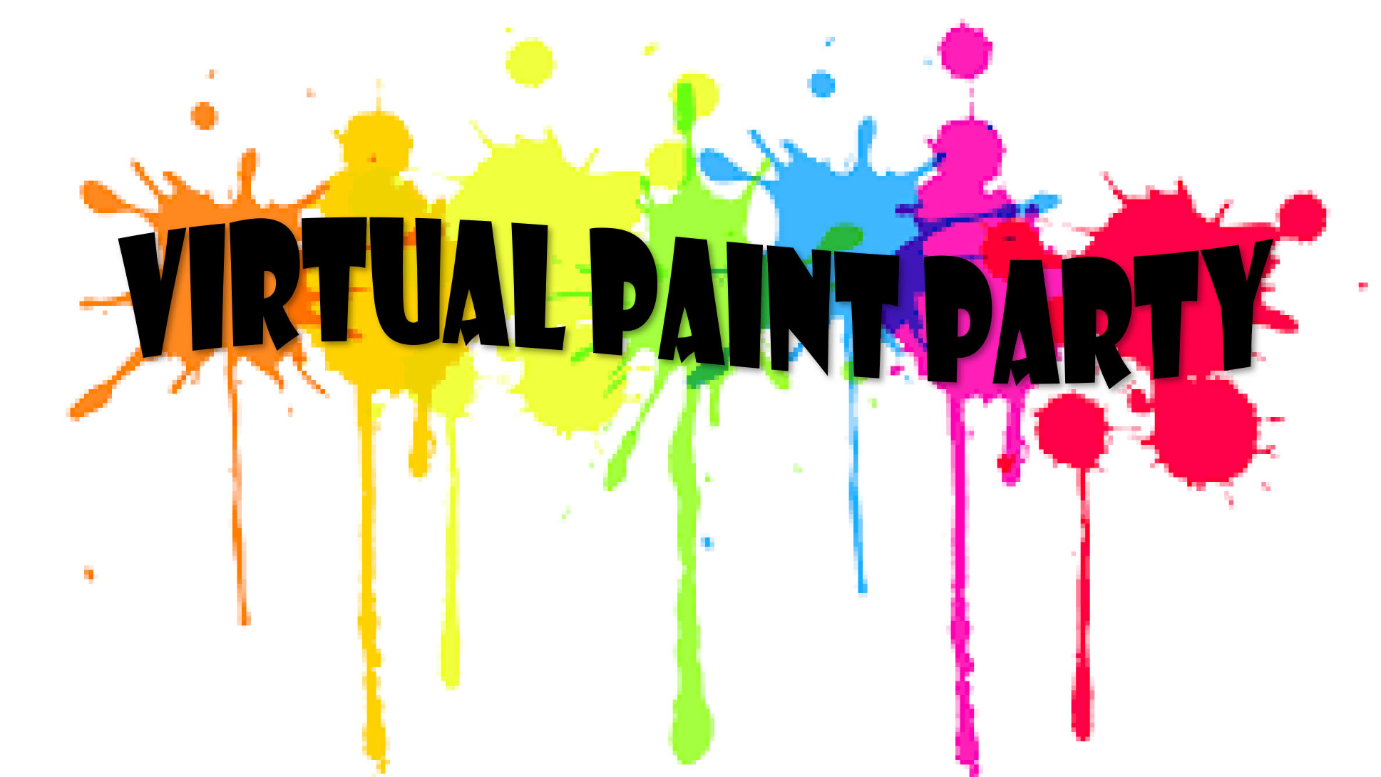 2021-Paint-Party-Flyer